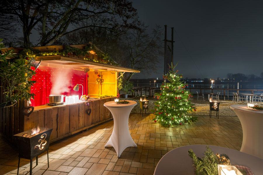 weihnachtsfeier weihnachtsmarkt. Black Bedroom Furniture Sets. Home Design Ideas