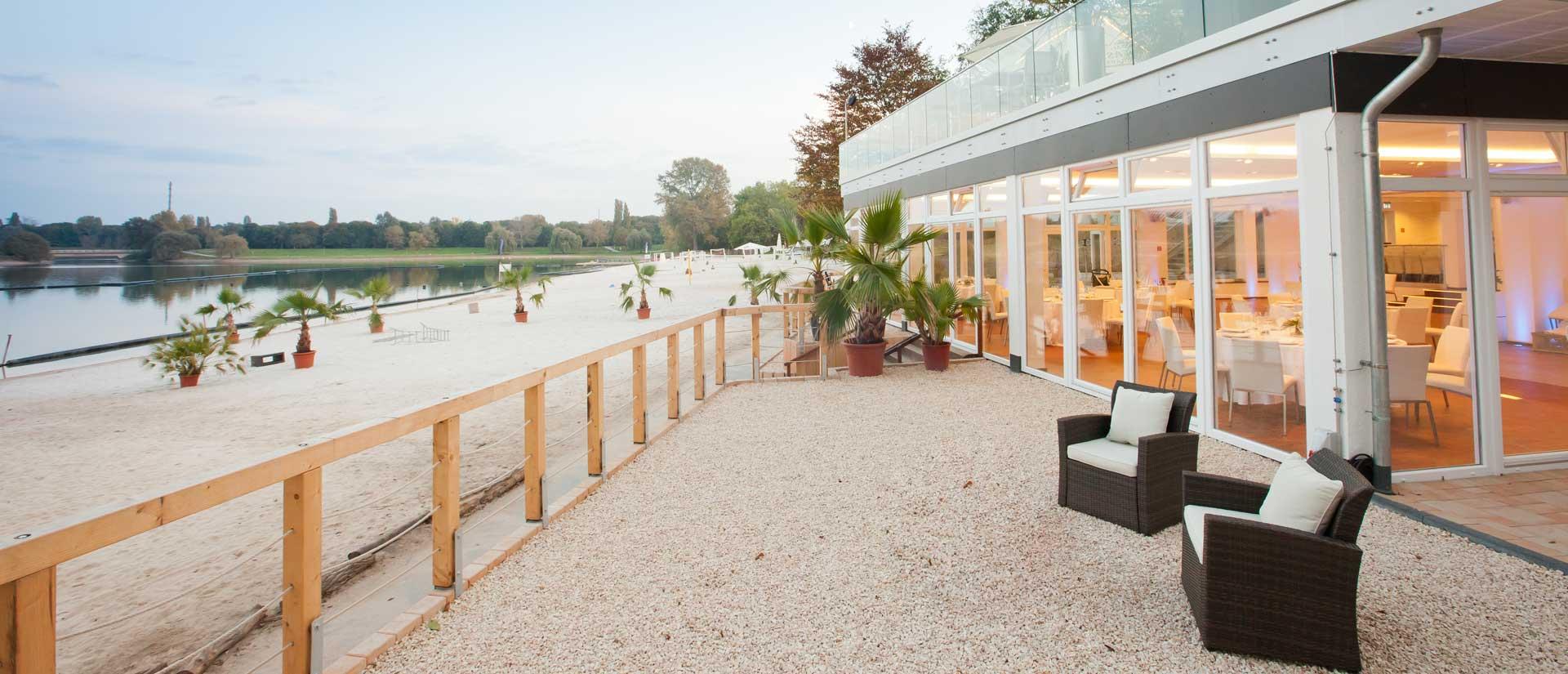slide_seepavillon_terrasse